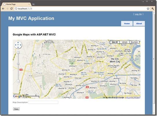 googlemap_mvc