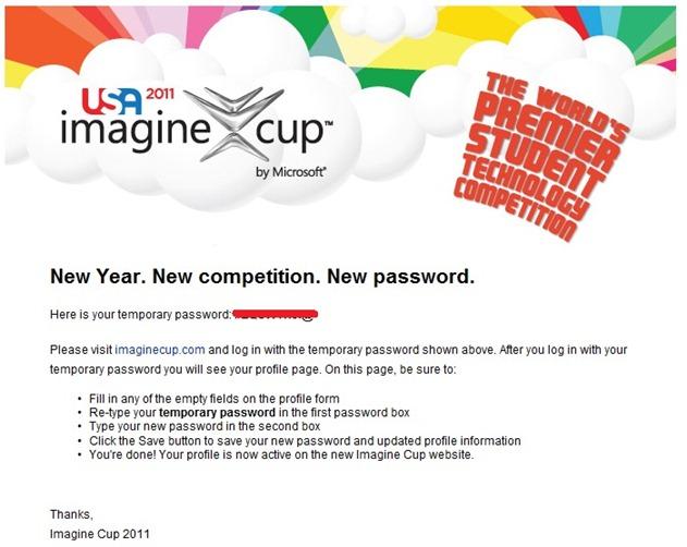 imagine_cup_3