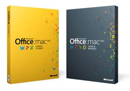 MSoffice-Mac