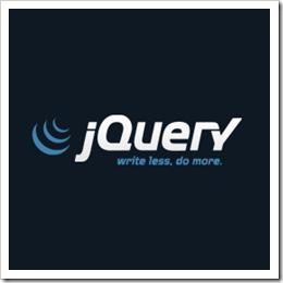 jquery-logo