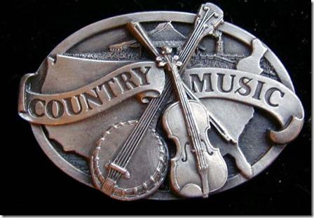countrymusic_1