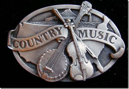 countrymusic_1