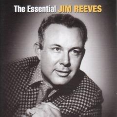 jim-reeves