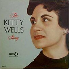 Kitty-Wells