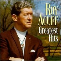 Roy-Acuff