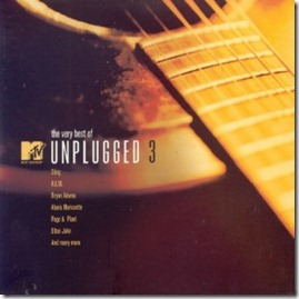 unplugged3