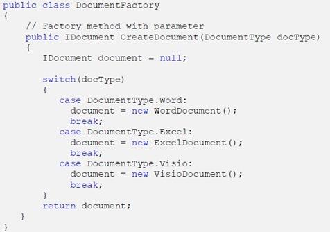 factory_method_ex_1