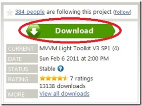 mvvm_light_1