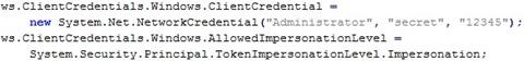 credential_2_caml