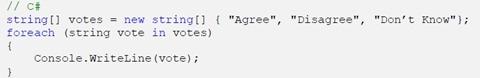 iterator_ex_c#