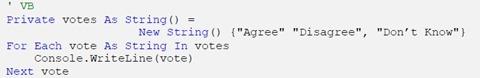 iterator_ex_vb