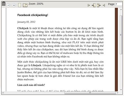 BookSmith_11