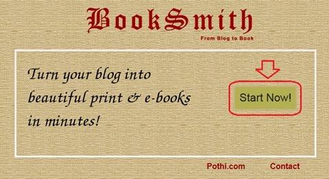 BookSmith_1