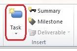 link_tasks_mp_5