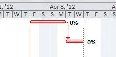 link_tasks_mp_7