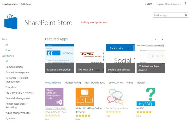 app_sharepoint_2013_7