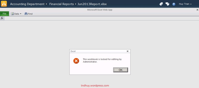 sp2010_control_edit_10