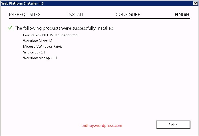workflow_manager_sp2013_5