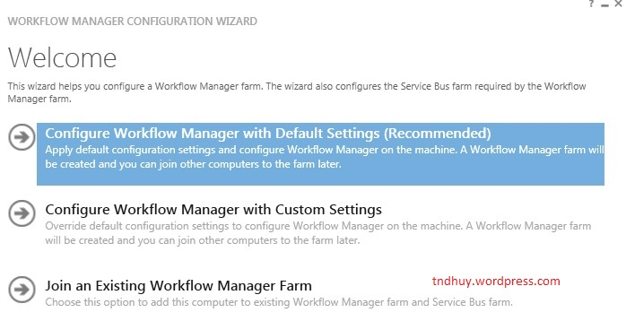 workflow_manager_sp2013_6