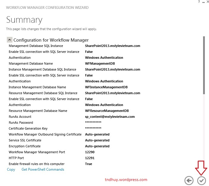 workflow_manager_sp2013_8