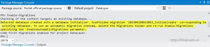 codefirst_migrations_4