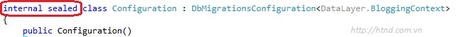 codefirst_migrations_6