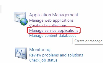 project_server_sharepoint2013_1