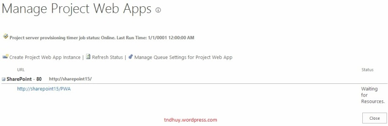 project_server_sharepoint2013_10