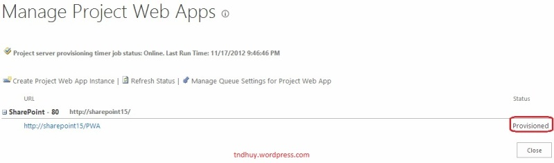project_server_sharepoint2013_11