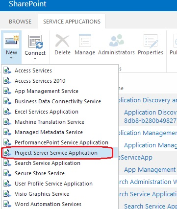 project_server_sharepoint2013_2