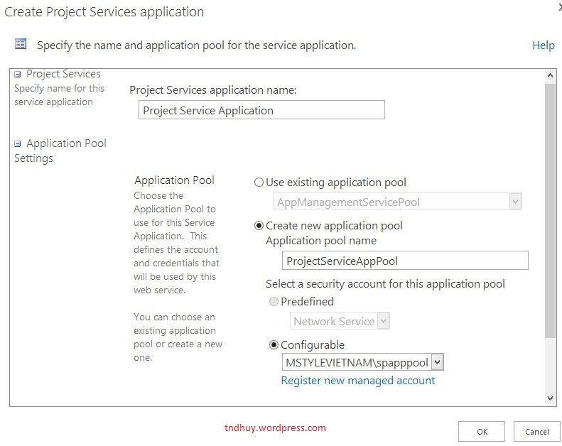 project_server_sharepoint2013_3