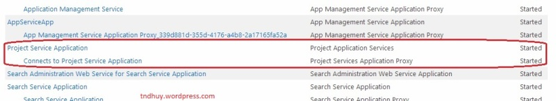 project_server_sharepoint2013_4
