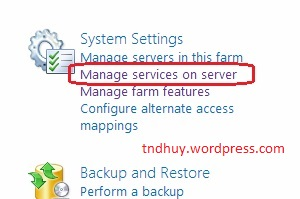 project_server_sharepoint2013_6