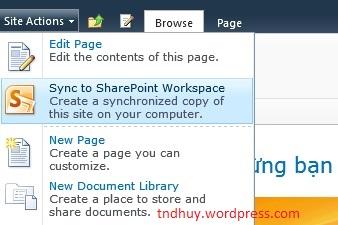 sharepointworkspace_skydrivepro_1