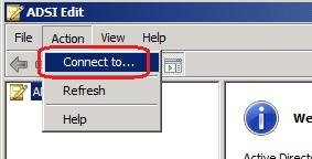 user_profile_shrepoint_stop_9