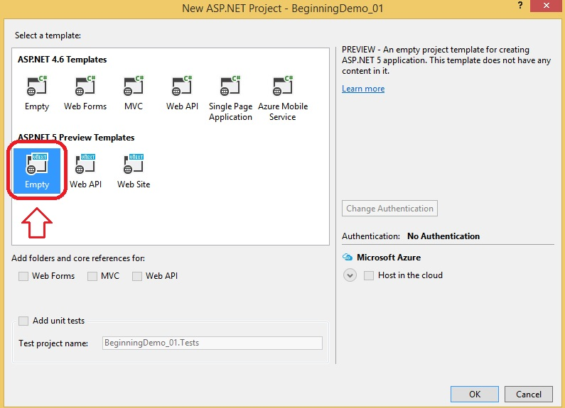 aspnet5_beginning_demo_1