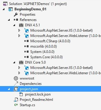 aspnet5_beginning_demo_2