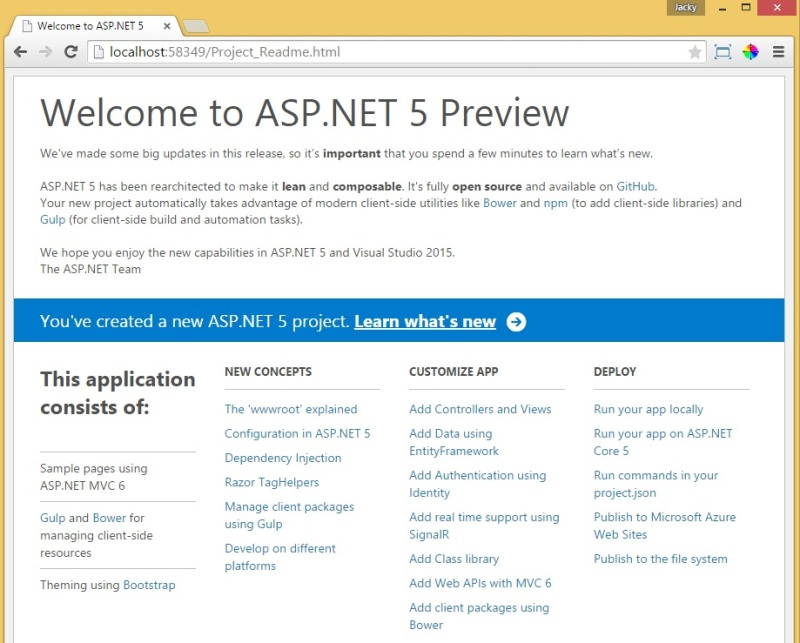 aspnet5_beginning_demo_7