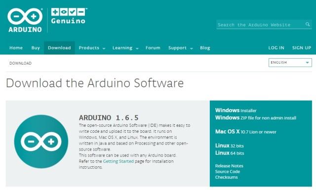 arduino_vs2015_03