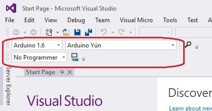 arduino_vs2015_05