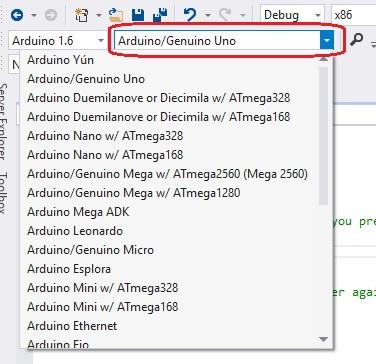arduino_vs2015_10
