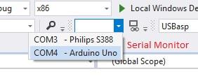 arduino_vs2015_11