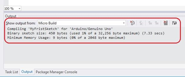 arduino_vs2015_13