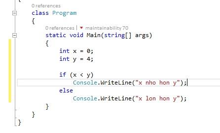 format_code_vs2015_00