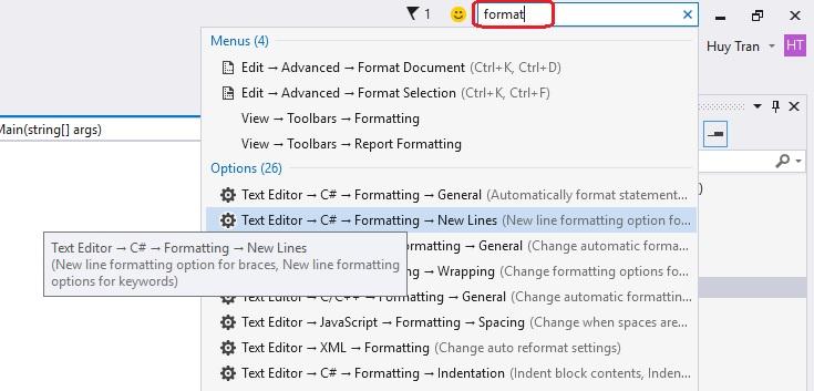 format_code_vs2015_01