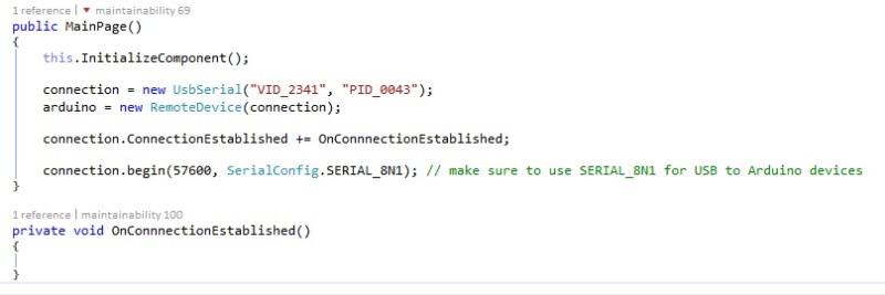 IoT_win10_arduino_19