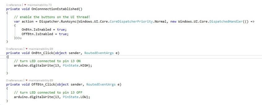 IoT_win10_arduino_21
