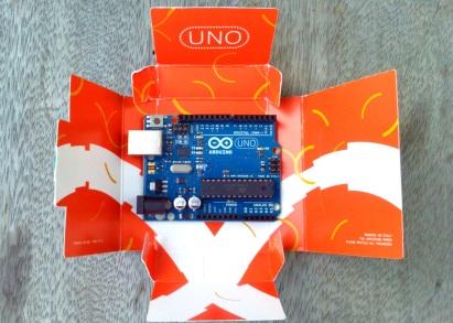 IoT_win10_arduino_tools_00
