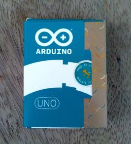 IoT_win10_arduino_tools_01