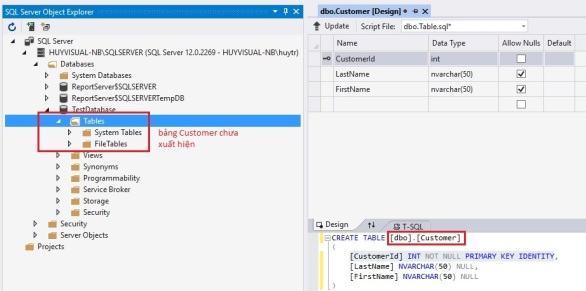 ssdt_visualstudio_2015_11